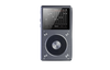 Fiio X5-II MusicPlayer - headphone.com  - 3