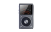 Fiio X5-II MusicPlayer - headphone.com  - 1