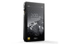 Fiio X5 III High Resolution Music Player (3rd Gen.)