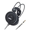Audio-Technica ATH-AD1000X Audiophile Open-Air Dynamic Headphones