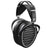 HiFiMAN Ananda Over-Ear Planar Magnetic Headphones