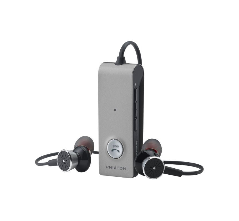 Phiaton BT 220 NC Earphone