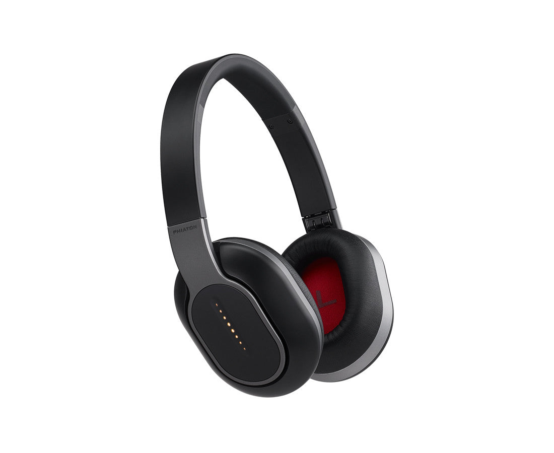 Phiaton  BT 460 Wireless Headphones