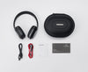 Phiaton  BT 460 Wireless - headphone.com  - 4