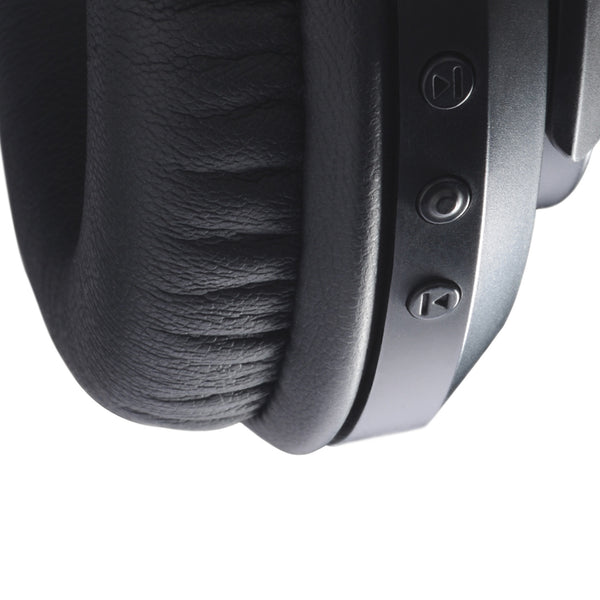 Koss BT540i Full-Size Bluetooth Wireless Headphones - headphone.com  - 2
