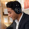 Koss BT540i Full-Size Bluetooth Wireless Headphones - headphone.com  - 4