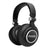 Koss BT540i Full-Size Bluetooth Wireless Headphones