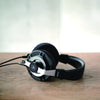 Final Audio Design D8000 Planar Magnetic Headphones