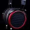 MrSpeakers Ether Planar Magnetic Headphone - headphone.com  - 2