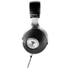 Focal Elegia Closed-Back Headphones