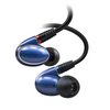 FiiO FH1 Balanced Armature-Dynamic Hybrid In-Ear Monitors