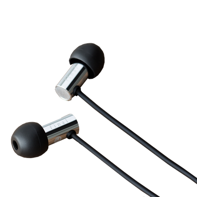 Final Audio E3000 Earphones