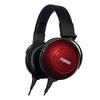 Fostex TH-900 MK2 Reference Closed Back Headphones