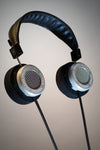 Grado PS500e - headphone.com  - 3