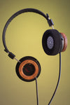 Grado RS 1e - headphone.com  - 4