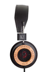 Grado RS 2e Reference Series Headphone - headphone.com  - 2