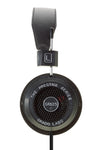 Grado SR 125e - headphone.com  - 2