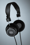 Grado SR 225e - headphone.com  - 3