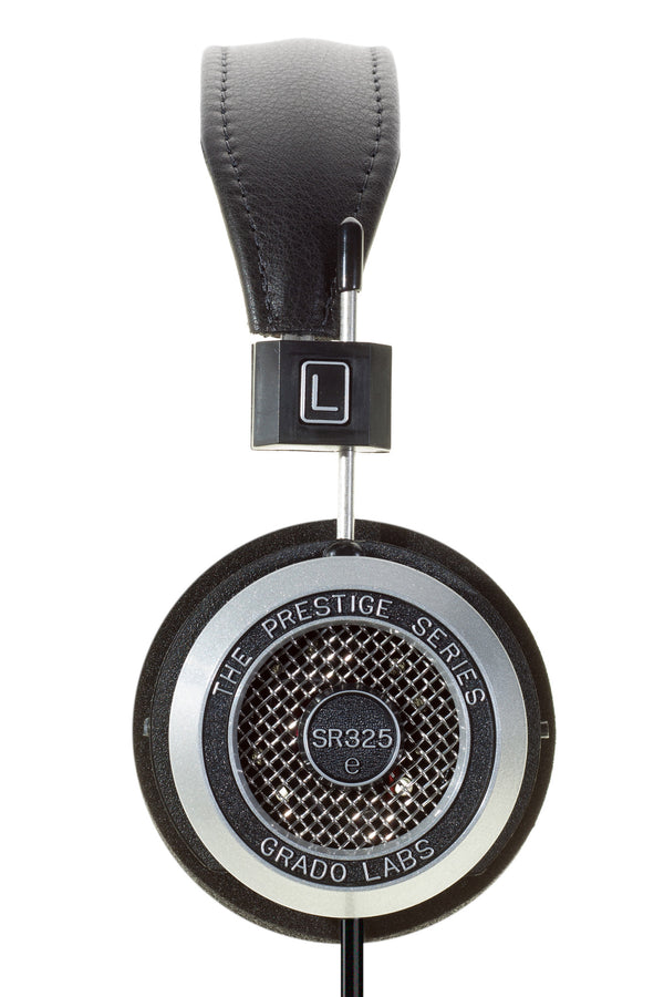 Grado SR 325e - headphone.com  - 2