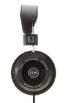 Grado SR 80e - headphone.com  - 2