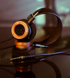 Grado RS 1e - headphone.com  - 3