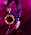 Grado RS 2e Reference Series Headphone - headphone.com  - 3
