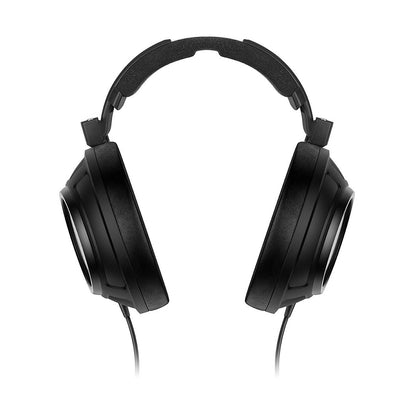 Sennheiser HD 820 Closed-Back Headphones