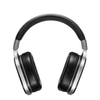 OPPO PM-2 Planar Magnetic Headphone - headphone.com  - 4