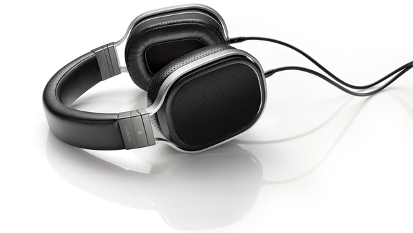 OPPO PM-2 Planar Magnetic Headphone - headphone.com  - 3