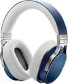 OPPO PM-3 Closed Back Planar Magnetic Headphones