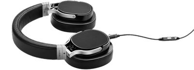 OPPO PM-3 Closed Back Planar Magnetic Headphones - headphone.com  - 1