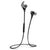 Jaybird BlueBuds X Wireless Headphone