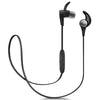 Jaybird X3 Wireless Bluetooth Headphone