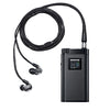 Shure KSE1500 Electrostatic Earphone System - headphone.com  - 1