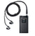 Shure KSE 1500 Electrostatic Earphone System