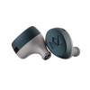 Noble Audio Kaiser Encore In-Ear Headphones