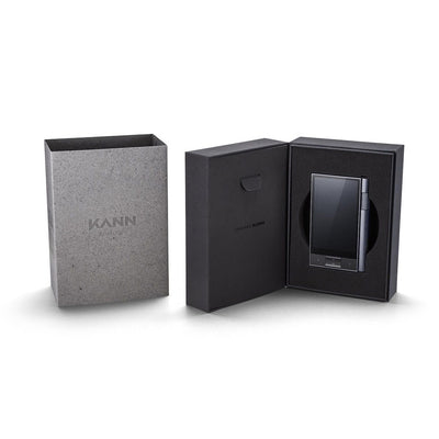 Astell&Kern KANN Portable High Definition Digital Audio Player