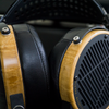 Audeze LCD-3 High Performance Planar Magnetic Headphone - Travel Case