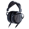 Audeze LCD-MX4 - Lightweight High-Performance Planar Magnetic Headphone