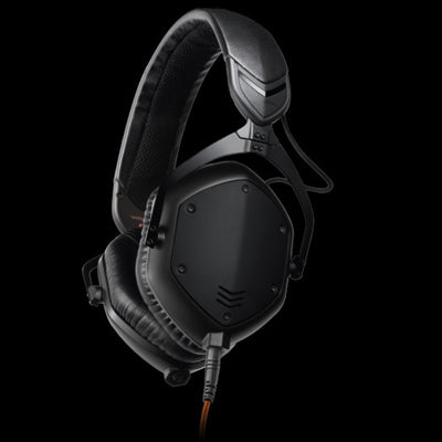 V-MODA Crossfade M-100 Headphone