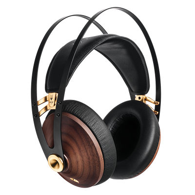 Meze 99 Classics Over-Ear Headphones