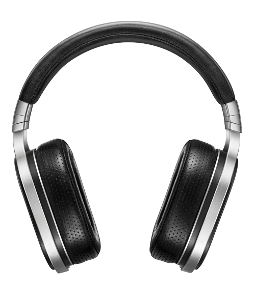 OPPO PM-1 Planar Magnetic Headphone - headphone.com  - 2