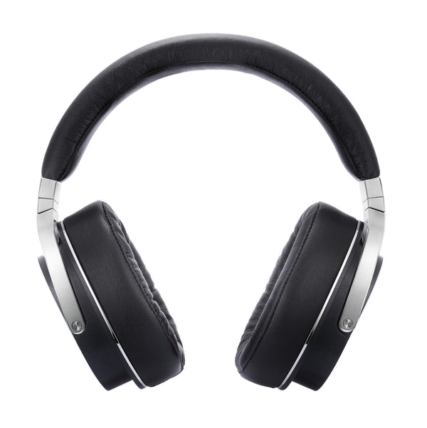 OPPO PM-3 Closed Back Planar Magnetic Headphones - headphone.com  - 3