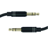 OPPO Replacement Cable for PM-3 Headphone - headphone.com