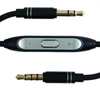 OPPO iOS cable for PM-3 Headphone - headphone.com