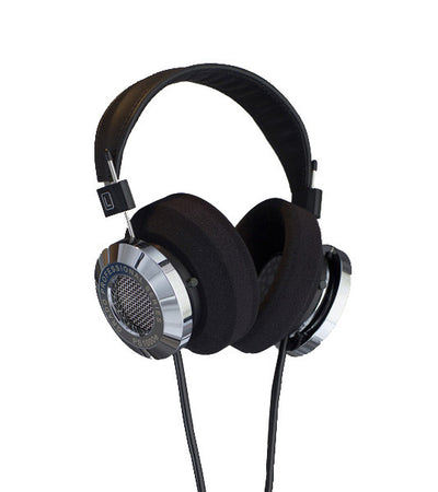 Grado PS1000e - headphone.com  - 3