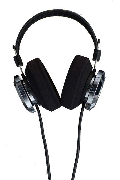 Grado PS1000e - headphone.com  - 4