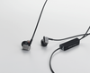 Phiaton PS 202 NC Noise Cancelling Earphone - headphone.com  - 2
