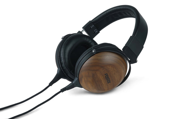 Fostex TH-610 Premium Closed Back Headphones