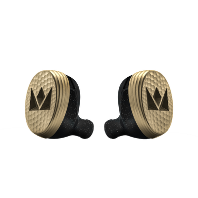 Noble Audio Trident In-Ear Monitor